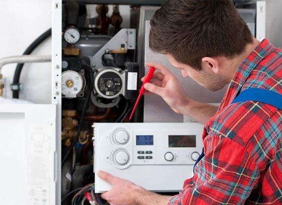 Boiler Installations essex