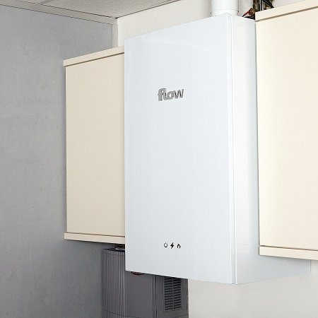 Essex Boiler Installatons