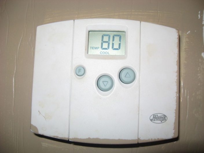 essex boiler servicing