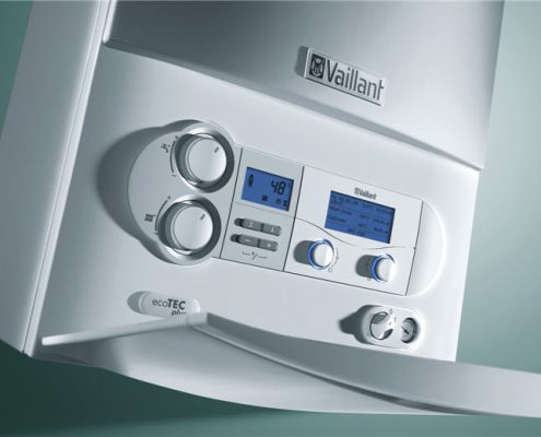 5 Benefits Of A New Boiler