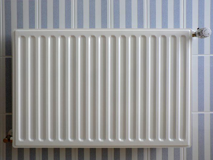 repair boiler essex