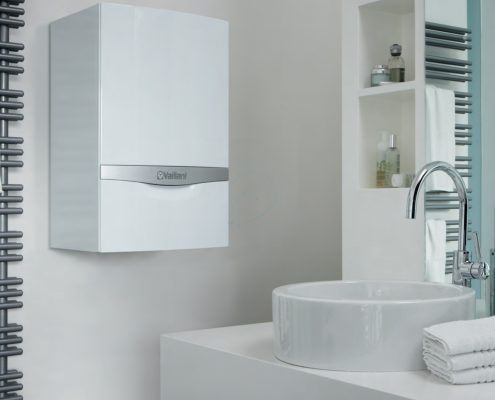 How To Tell When You Need A New Boiler