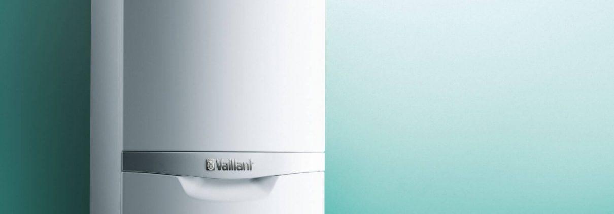 20 Boiler FAQs